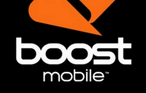 boost mobile customer service email info post logo image