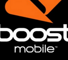 boost mobile customer service live chat info post logo image