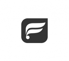 fabletics phone number logo image